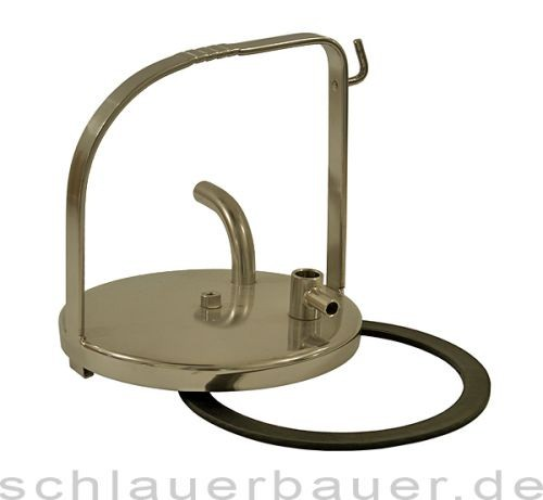 westfalia_melkeimerdeckel_140mm_buegel.jpg